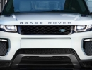 range-rover-evoque-facelift-4