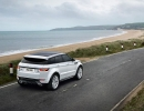 range-rover-evoque-facelift-6
