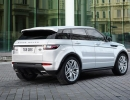 range-rover-evoque-facelift-7