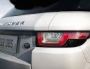 range-rover-evoque-facelift-95