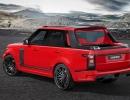 range-rover-pickup-3