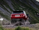 range-rover-sport-inferno-murren-1