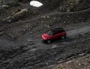 range-rover-sport-inferno-murren-5