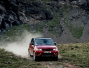 range-rover-sport-inferno-murren-7