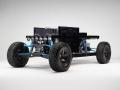 reboot-buggy-1