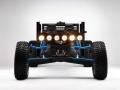 reboot-buggy-2