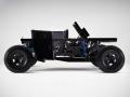 reboot-buggy-4