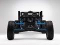 reboot-buggy-5