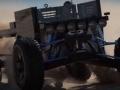 reboot-buggy-6