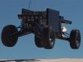 reboot-buggy-7