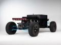 reboot-buggy-8