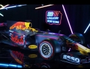 2017-red-bull-racing-rb13-f1-car-2