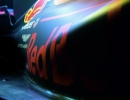 2017-red-bull-racing-rb13-f1-car-5