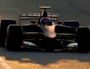 red-bull-f1-concept-2