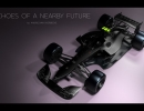 red-bull-f1-concept-3