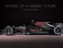 red-bull-f1-concept-4a