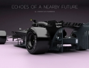 red-bull-f1-concept-6