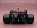 red-bull-f1-concept-7