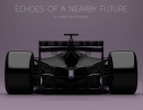 red-bull-f1-concept-8