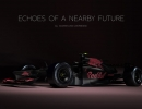 red-bull-f1-concept-92