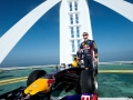 lnfiniti-red-bull-racing-celebra-con-4