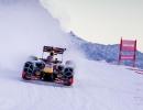 red-bull-rb7-vestappen-on-snow-10