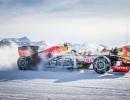 red-bull-rb7-vestappen-on-snow-11