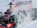 red-bull-rb7-vestappen-on-snow-12