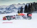 red-bull-rb7-vestappen-on-snow-13