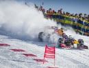 red-bull-rb7-vestappen-on-snow-14