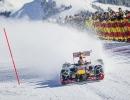 red-bull-rb7-vestappen-on-snow-16