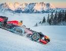 red-bull-rb7-vestappen-on-snow-1c