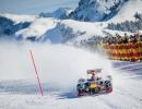 red-bull-rb7-vestappen-on-snow-2