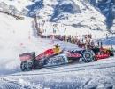 red-bull-rb7-vestappen-on-snow-21