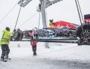 red-bull-rb7-vestappen-on-snow-24