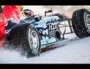 red-bull-rb7-vestappen-on-snow-26