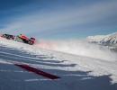 red-bull-rb7-vestappen-on-snow-3