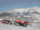 red-bull-rb7-vestappen-on-snow-33