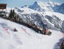 red-bull-rb7-vestappen-on-snow-4