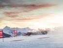 red-bull-rb7-vestappen-on-snow-8