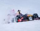 red-bull-rb7-vestappen-on-snow-9