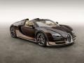 rembrandt-bugatti-veyron-grand-sport-vitesse-01