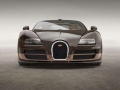 rembrandt-bugatti-veyron-grand-sport-vitesse-02