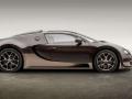 rembrandt-bugatti-veyron-grand-sport-vitesse-03
