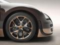 rembrandt-bugatti-veyron-grand-sport-vitesse-04