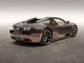 rembrandt-bugatti-veyron-grand-sport-vitesse-05