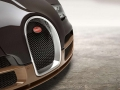 rembrandt-bugatti-veyron-grand-sport-vitesse-06