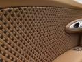 rembrandt-bugatti-veyron-grand-sport-vitesse-12