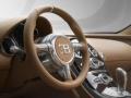 rembrandt-bugatti-veyron-grand-sport-vitesse-13