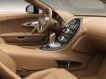 rembrandt-bugatti-veyron-grand-sport-vitesse-14